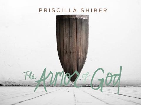 ARMOR_OF_GOD_THUMB