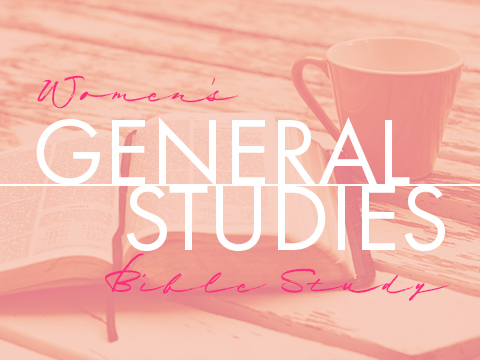 general_study_thumb