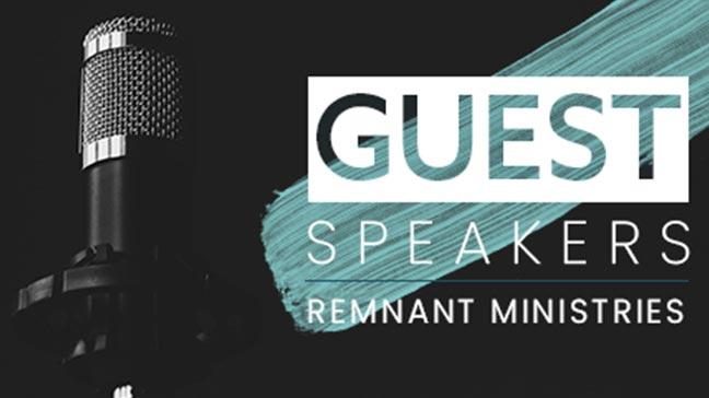 guest-speakers-remnant-ministries-las-vegas