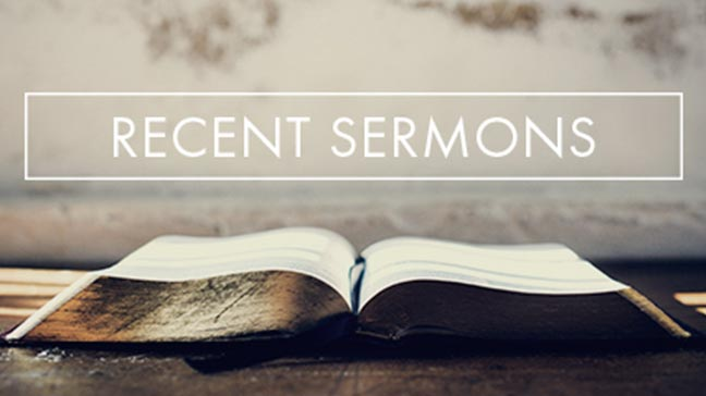 recent-sermons-remnant-ministries-thumb