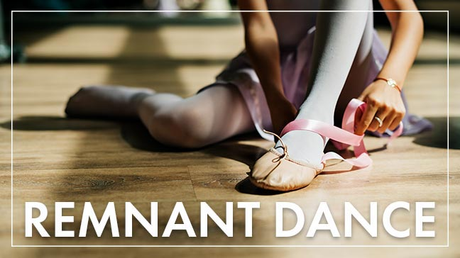 remnant-dance-classes-remnant-ministries