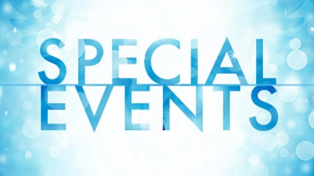 special-events-remnant-ministries-las-vegas