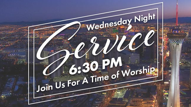 wednesday-night-worship-service-remnant-ministries-las-vegas