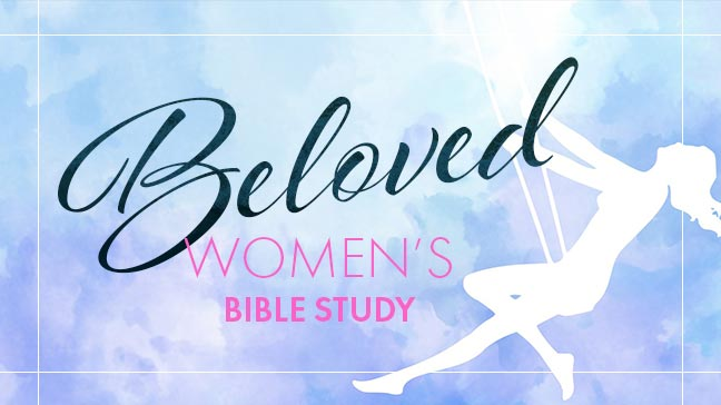 womens-bible-study-remnant-ministries-las-vegas