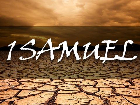 1-SAMUEL-STUDY-REMNANT-MINISTRIES