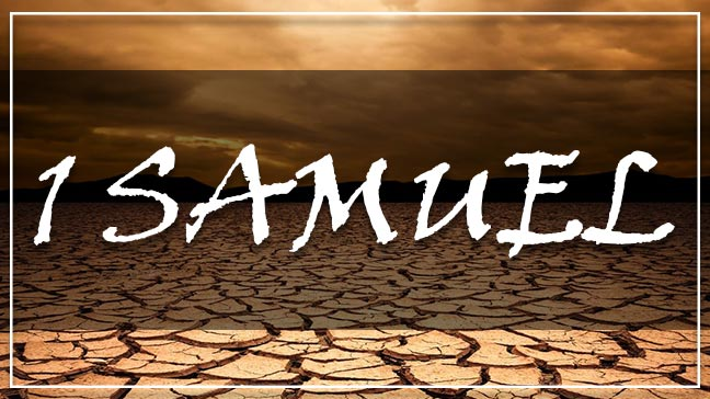 1-samuel-series-homepage-thumb-001