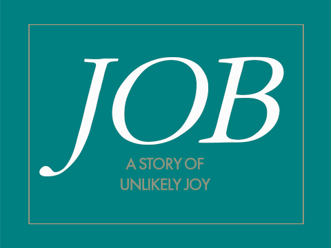 Job-thumb-beloved-bible-study-remnant-ministries