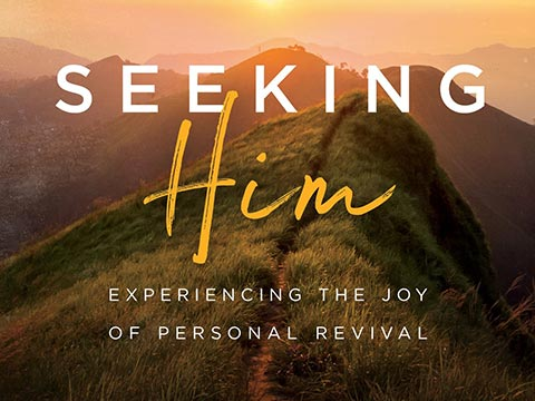 seeking-him-thumb-beloved-bible-study-remnant-ministries
